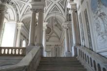 Benedictine-Monastery-of-Catania