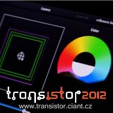 220_transistor