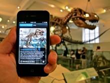 app museum