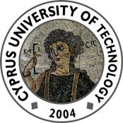 Cyprus_University_of_Technology_logo