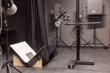 alamire digital lab (3)