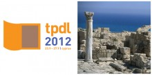 tpdl_featured