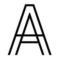AplusA_logo