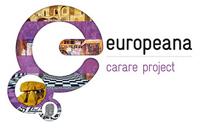 CARARE-logo_200