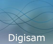 digisam