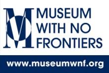 MWNF_logo