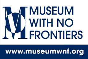 Museum with No Frontiers | Digital meets Culture