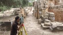 Measuring-through-the-lens_ok