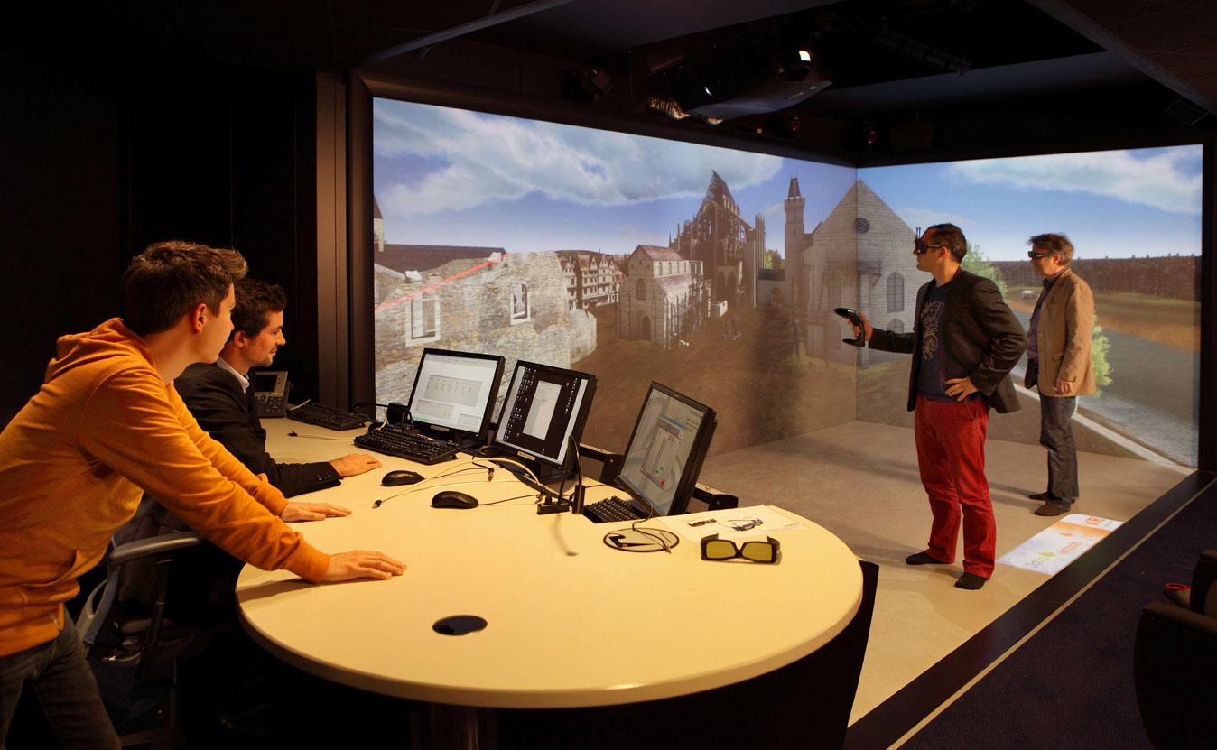 https www digitalmeetsculture net article paris 3d saga e2 80 93 experience it live online and mobile test2