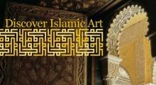discover-islamic-art