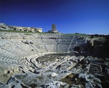 greek-theater-siracusa