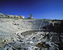 greek-theater-siracusa