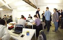 hackathon_featured