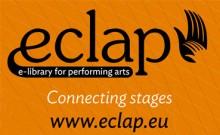 ECLAP_featured