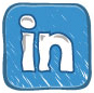 Click here to see our profile on LinkedIn!