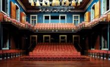 teatro-Helena-Sa-Costa