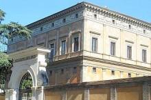 Accademia-dei-Lincei_Rome