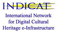 indicate-logo