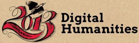 DH2013_logo