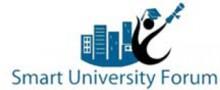 Smart-University-Forum