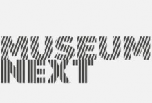 MuseumNext-logo