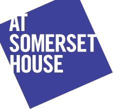 somerset-house-arts
