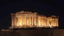 Atene_Il-Partenone