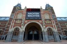 Rijksmuseum_outdoor