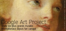 (c) Google Art Project