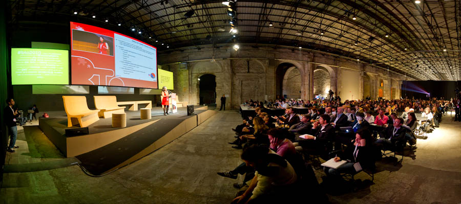 leopolda florence - photo#47
