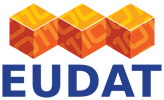 EUDAT-logo