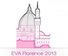 Eva-Florence-2013_logo