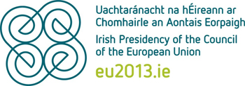 Irish-Presidency-of-the-Council-of-the-EU