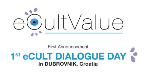 dialogue day