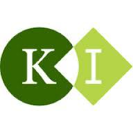 kui_logo