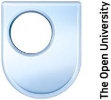 logo open university