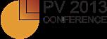 pv2013_logo