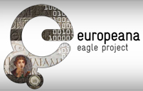 EagleProject