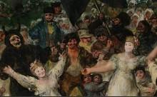 El-entierro-de-la-Sardina_Goya-(detail)