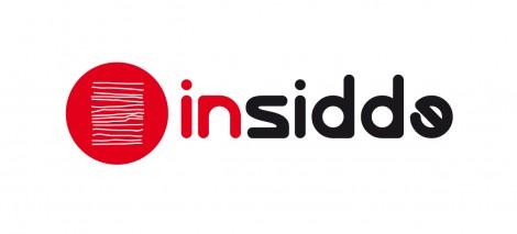 insidde
