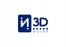 logo_In3DGuide