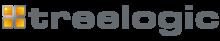 logo_treelogic
