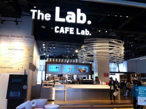 knowledgecapital_the lab