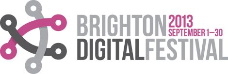 Brighton Digital Festival_logo