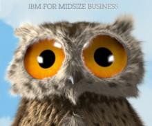 IBM_featured