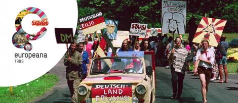 eu1989-Banner