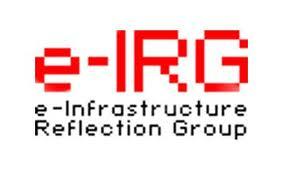 logo-eirg-wit