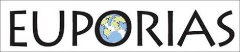 EUPORIAS Logo