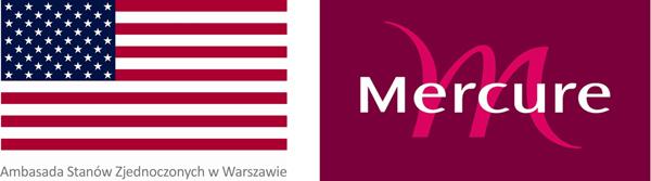 Logo-ambasada-PL