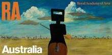 RA Australia